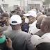 """Marche reprimée de """"LAMUKA"""" : la Police fait perdre des points à l'""""Etat de droit"""" made in Tshisekedi !"""