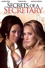 Secrets of a Secretary 2006