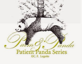 http://fineartamerica.com/featured/patient-panda-series-c-f-legette.html
