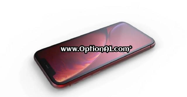 تعد هواتف iPhone 11 و iPhone 11 Max من الهواتف الجوالة الذكية الفلاج شيب flagship من شركة Apple لعام 2019