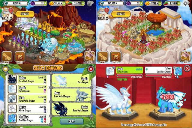 Hướng dẫn cách có nhiều Gem (đá quý) trong game Dragon City, game dragon city, cach kiem nhieu gem, gem trong dragon city, cach choi dragon city, nhanh len level, chameleon dragon, crystal dragon, các loại rồng dragon city, cách có nhiều gem trong dragon city, cách có nhiều vàng trong dragon city, cách lai tạo rồng dragon city, gummy dragon, habitat trong dragon city, hack game dragon city, huong dan farm và food, ice cream dragon, legendary dragon, mirror dragon, petroleum dragon, pirate dragon, pure unicorn dragon, seashells dragon, trung rong dragon, city wind dragon, hack dragon city, hack chuẩn dragon city, hack mới nhất dragon city, hack dragon city PC, hack dragoncity trên điện thoại, Cách hack game Dragon City đơn giản, mới nhẩt đã test ok 100% 06/2013