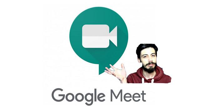 google meet,how to use google meet,what is google meet,google meet video conferencing,google meet 2021,google meet free,how google meet is used,como funciona google meet