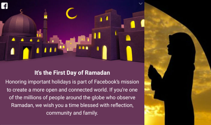 Ramadan Mubarak Images 2018 for Friends