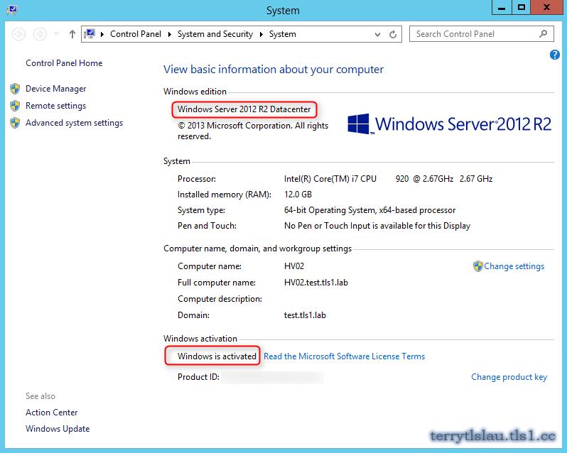 windows server 2012 r2 activation crack