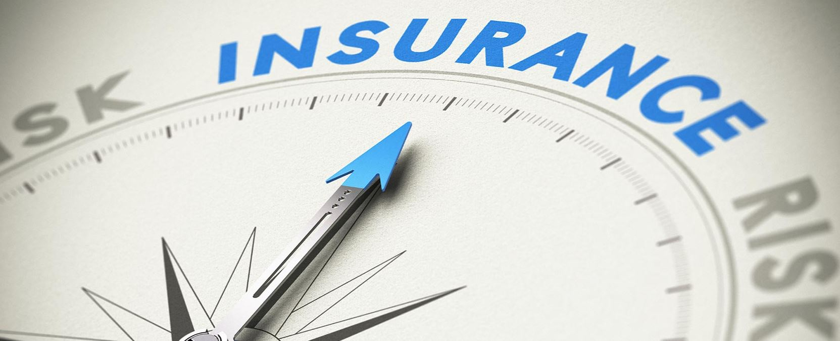 How to Pick the Right Insurance Policy for Children?