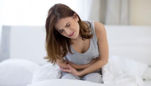 7-obat-alami-ketika-anda-mengalami-keracunan-makanan