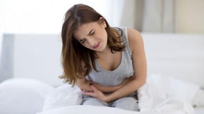 7 Obat Alami Ketika Anda Mengalami Keracunan Makanan
