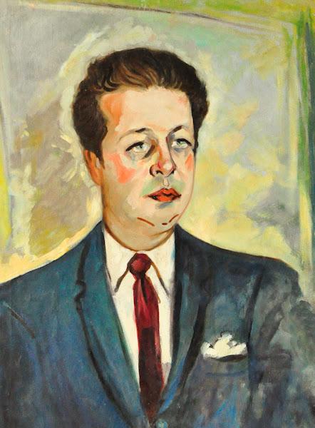 Otto Vega, 1966