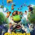"""Universal Pictures anuncia painel de """"Os Croods 2: Uma Nova Era"""" na CCXP Worlds"""