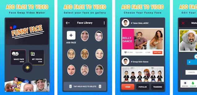 Aplikasi Ganti Wajah di Video-6