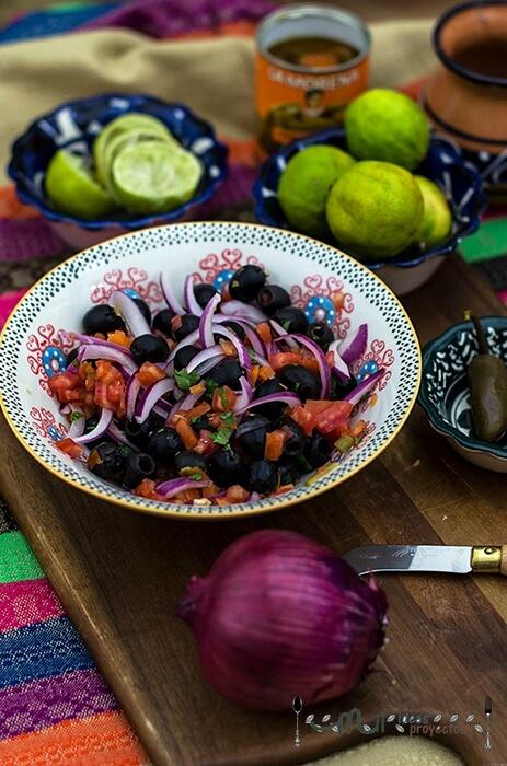 receta-ceviche-aceitunas-negras4