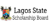 Lagos State Undergraduate Scholarships Scheme 2018 Ongoing | How To Apply