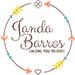 Janda Barros