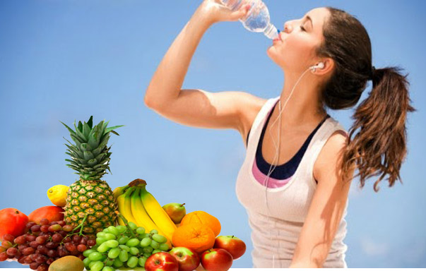 Cara Diet Terbaru Tanpa Berolahraga