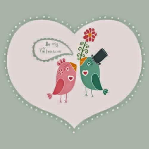 الحب لعام 2016 العشاق الجديدة 11-be-my-valentine.j