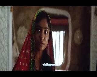 Hellaro (2019) Full Gujarati Movie Download 480p PreDVDRip || 7starhd 5