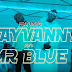 Video:Nyandu Tozzy ft Rayvanny & Mr Blue-Mawe|Download  Mp4 Video