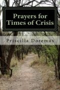 Prayers for Times of Crisis
