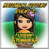 Farmville Legend of Tengguan Farm Neighbor Gifting Event 2