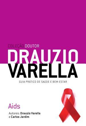 Aids Drauzio Varella