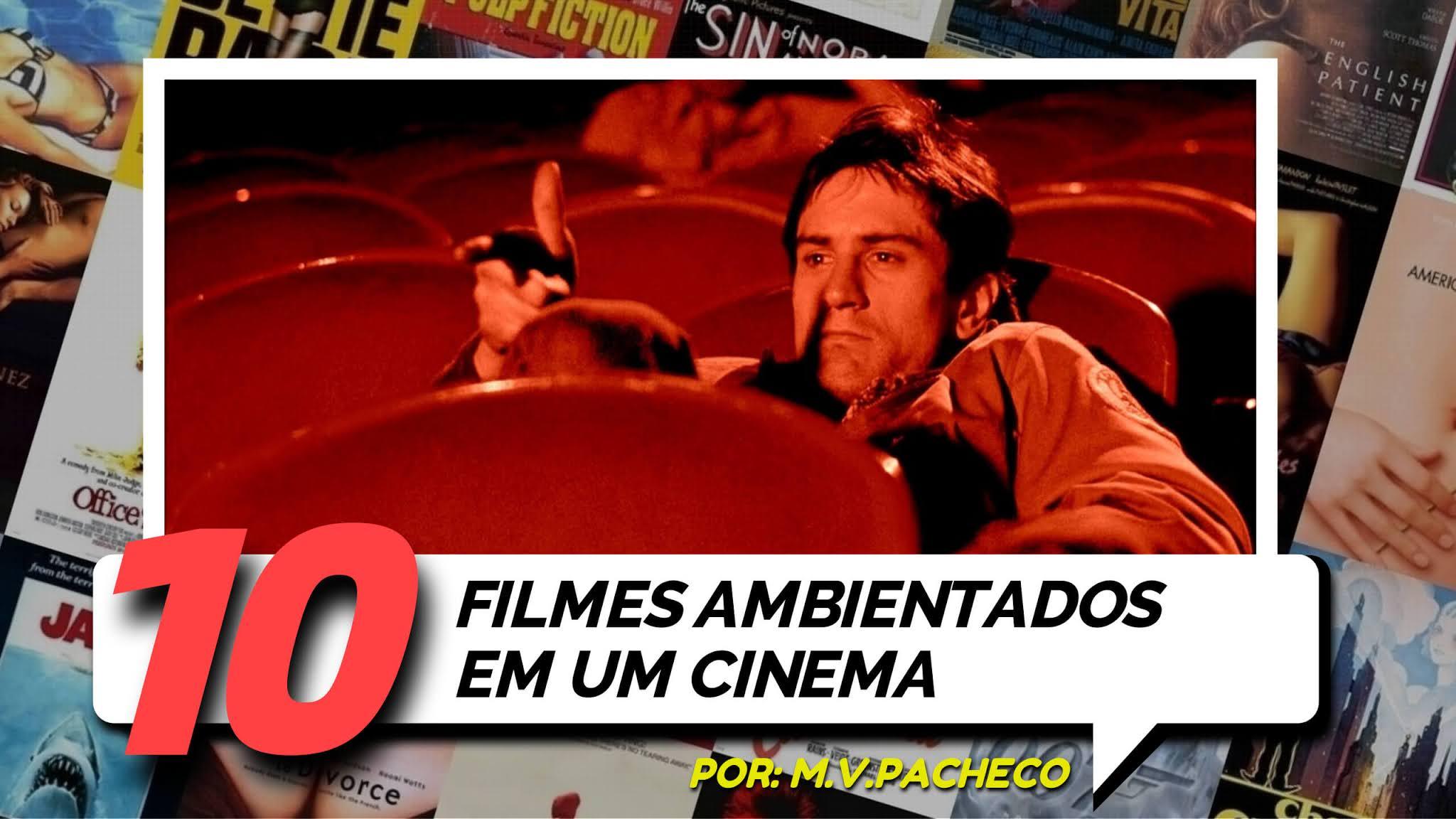 10-filmes-ambientados-em-um-cinema