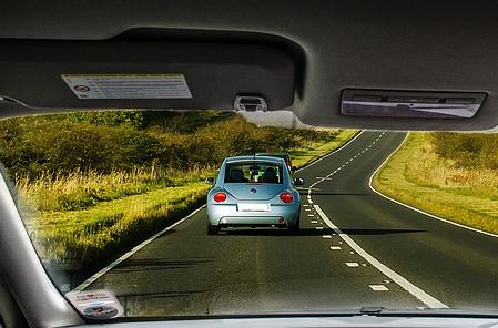 Asigurari Autoturism