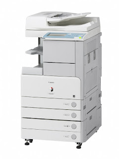 Canon imageRUNNER 3245 Driver Download