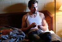 Jon Ecker in Queen of the South Season 2 (6)