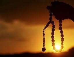 Bacaan Wirid / Dzikir Setelah Sholat Subuh Dan Maghrib