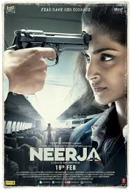 neerja,top bollywood movies imdb