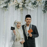 Segeralah Menikah, Sebab Syaratnya Makin Berat di Tahun 2020