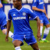 John Obi Mikel to speak to other clubs in January ahead of possible Chelsea exit