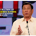 President Rodrigo Duterte Inaugural Speech (Full Transcript),Video
