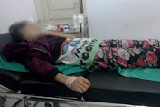 "4 Bulan Dilaporkan Kasus Malpraktek, Polres Talaud ""Diam"""
