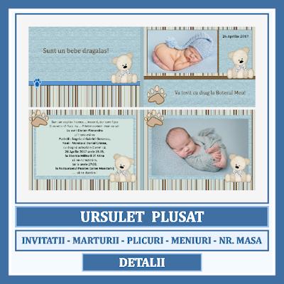 http://www.bebestudio11.com/2017/04/modele-asortate-botez-ursulet-plusat.html