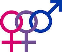 Bisexualidad, 2