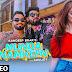 Munda Namkeen Lyrics-Sandeep Brar