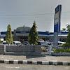 Lokasi ATM BRI Setor Tunai (CDM) DEMAK - JATENG