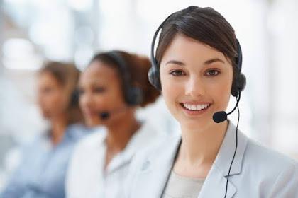 6 Cara Memberikan Pelayanan Terbaik kepada Pelanggan