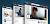 Come creare un video da mettere in copertina su LinkedIn