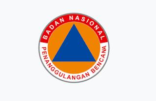 Rekrutmen Desk Relawan PB Badan Nasional Penanggulangan Bencana Nasional (BNPB) Tahun 2020
