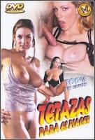 Tetazas para el placer xXx (2005)
