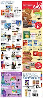 Fry's Weekly Ad Circular Jun 10 - 16, 2020