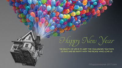 happy-new-year-up-theme-balloon-images-2017