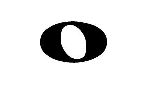 simbolo nota redonda