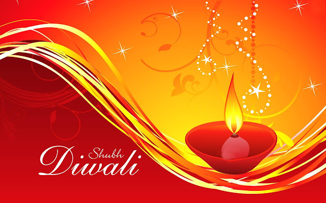 Happy Diwali Live Wallpapers HD Free Download 2017