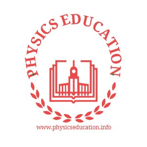 PHYSICS EDUCATION