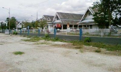 terminal petobo