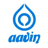 AAVIN jobs,latest govt jobs,govt jobs,latest jobs,jobs,tamilnadu govt jobs