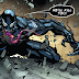 Venom Simbiyotuna Sahip Olmuş En İyi 10 Kişi